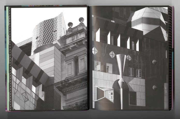 Michael Spooner, A Clinic for the Exhausted, In search of an Antipodean Vitality - Edmond & Corrigan and an Itinerant Architecture, Spurbuchverlag, 2013