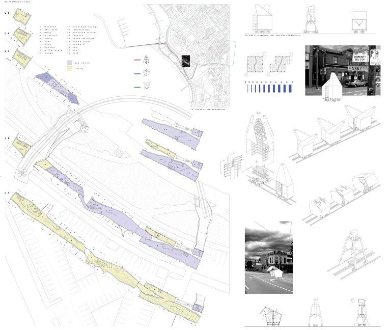 RAIA Stg 2 _tpanel_2rialpdf.pdf