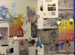 Viv Viv Vivian 2014_3