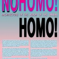 2015.1 LP NOHOMO StudioPoster.indd