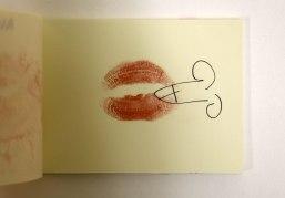 NoHomo-kisses-2015