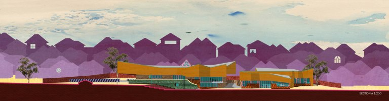 Adrian-Rivalland-Graduate-Project-2015- (6)