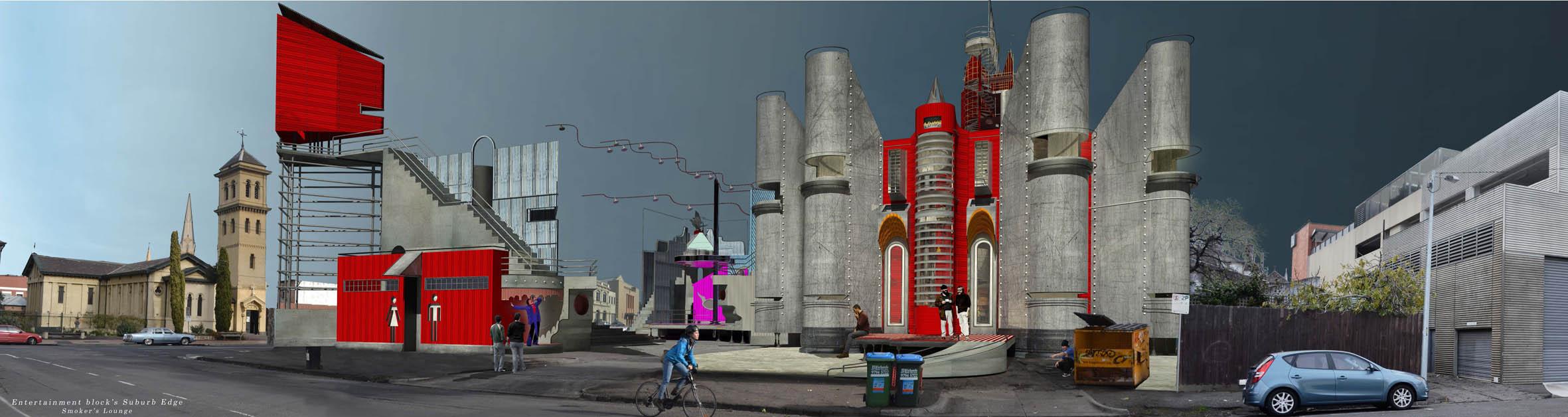Bahman-Andalib-Graduate-Project-2014 (8)