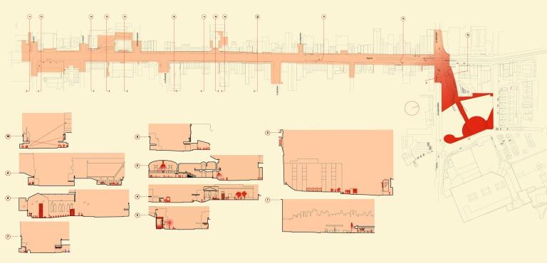 David-Issacs-Graduate-Project-2013- (1)