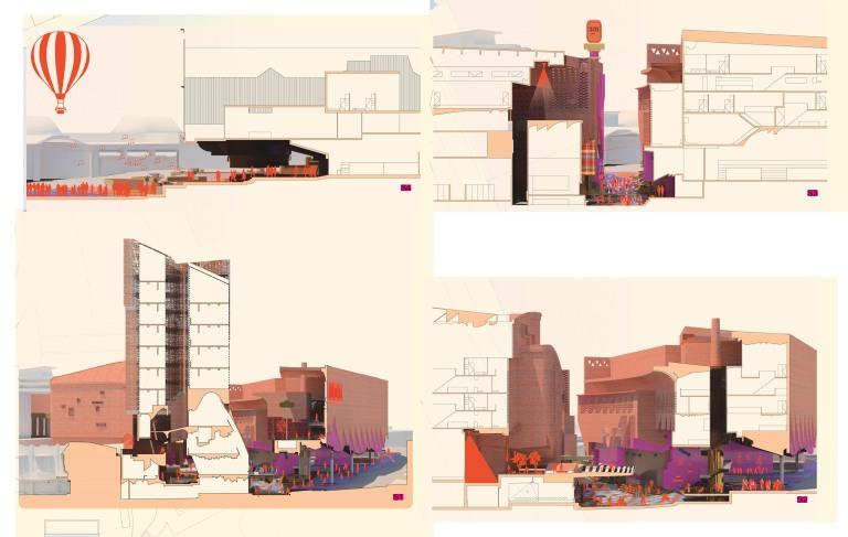 David-Issacs-Graduate-Project-2013- (2)