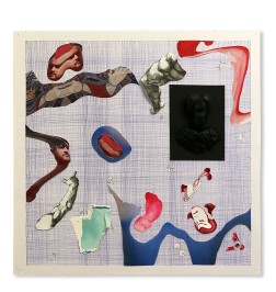 Dick-Black-Collages-2015- (6)
