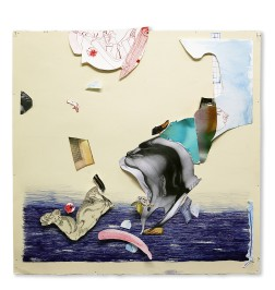 Dick-Black-Collages-2015- (7)