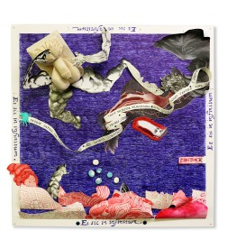Dick-Black-Collages-2015- (9)