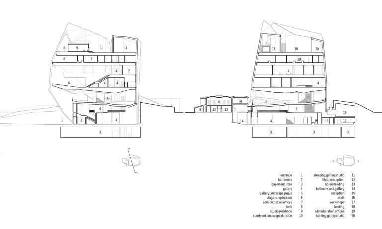 Kim Bridgland-Graduate-Project-2012- (1)