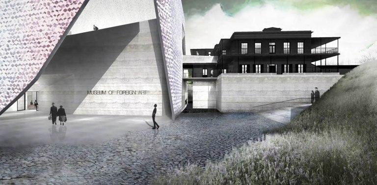 Kim Bridgland-Graduate-Project-2012- (2)