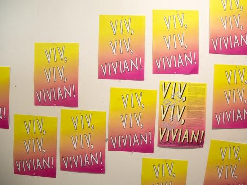 VVV 2014 001