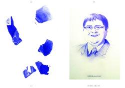 Jiang Hang_Dick Black_2015_ Folio_ (7)