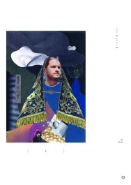 Philip Chang Dick Black Folio 2015_ _Page_015