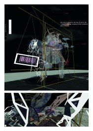 Philip Chang Dick Black Folio 2015_ _Page_072