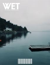 Jesse Thomas WET Cover (1)