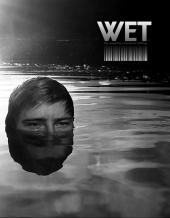 Jesse Thomas WET Cover (2)