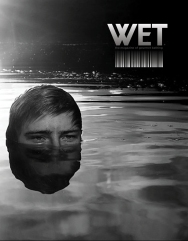 Jesse Thomas WET Cover (2)