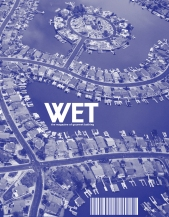 Jesse Thomas WET Cover (3)