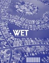 Jesse Thomas WET Cover (3)