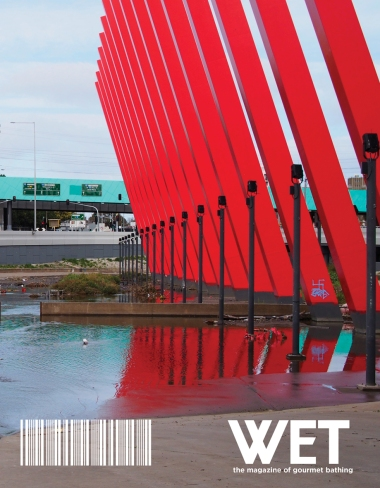 Jesse Thomas WET Cover (4)