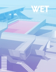 Jesse Thomas WET Cover (5)