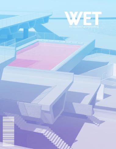 Jesse Thomas WET Cover (5)