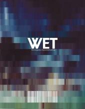 Jesse Thomas WET Cover (7)