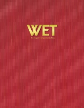 Jesse Thomas WET Cover (8)