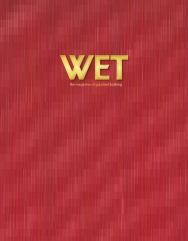 Jesse Thomas WET Cover (8)