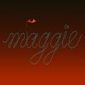Insta 001_0014_MArch PosterMaggie_001