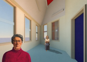 Stan Tianruo Li