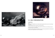 FOOTRUBS VOLUME 1_13