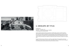 FOOTRUBS VOLUME 1_4