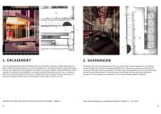 FOOTRUBS VOLUME 2_5